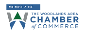 Member of Logo
