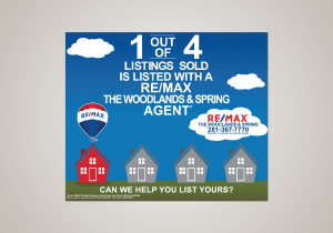 Portfolio_Ad_REMAX_digital2