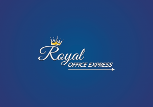 Portfolio_Logos_Royal Office Express_FINAL